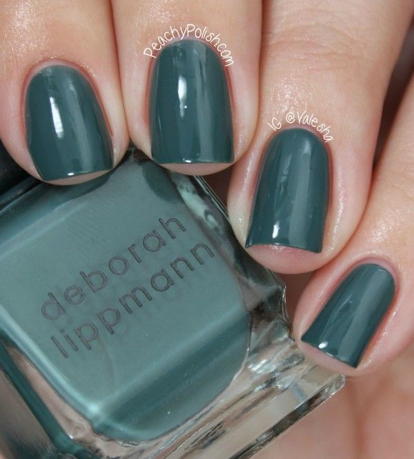 71 Best Images About Mainstream Polishes I Own