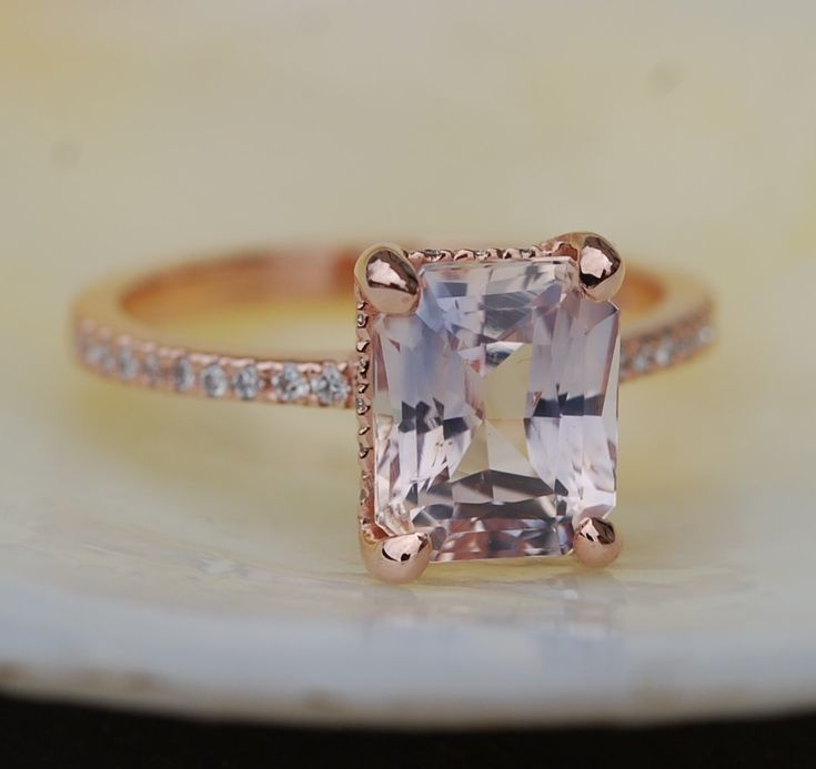 »blake Lively Ring Mauve Blush #engagement #ring Emerald. Hair Rings. Lady Dragon Wedding Rings. Plant Engagement Rings. Widding Wedding Rings. Quilt Wedding Rings. Chatham Engagement Rings. Seed Pearl Rings. Gold Alloy Engagement Rings