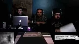 Para Ghoster - YouTube