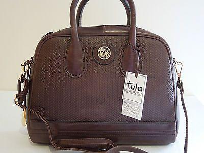 Tula By Radley Riley Multiway Grab Bag In