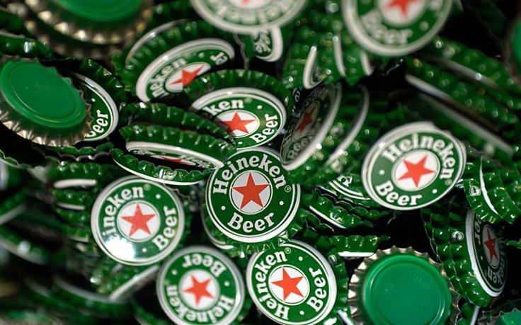 Punch Taverns in takeover tug of war as Heineken faces rival bid - Telegraph.co.uk