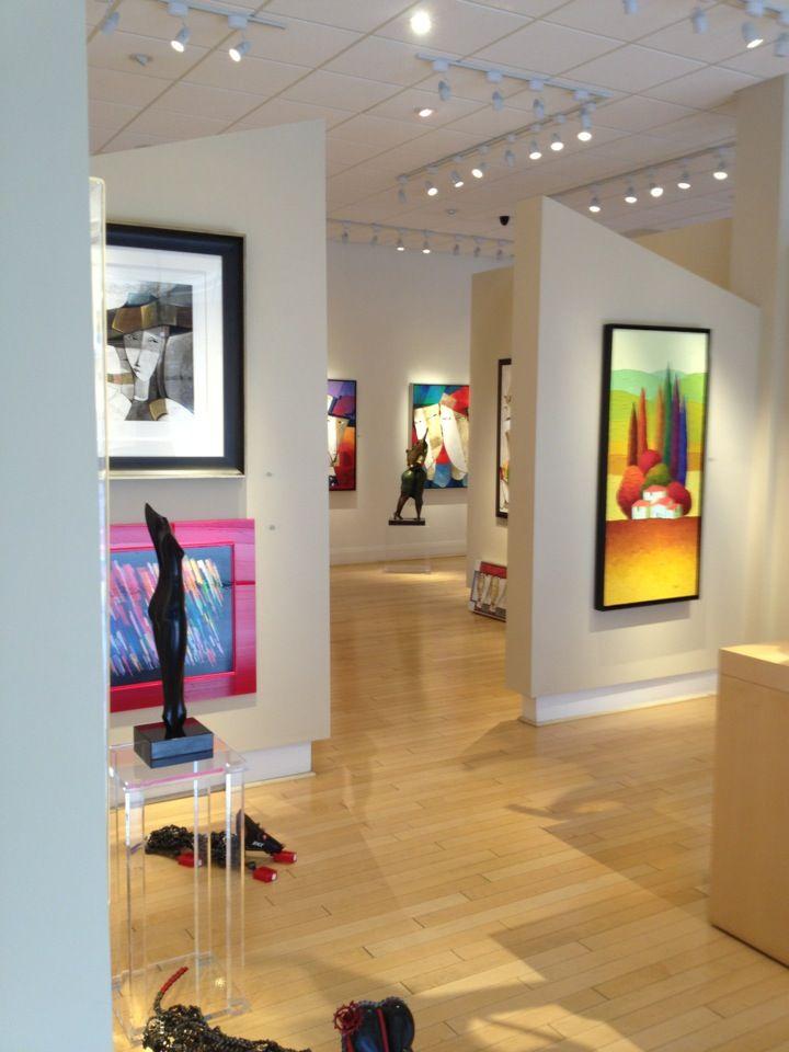 Addison Gallery Delray Beach Fl