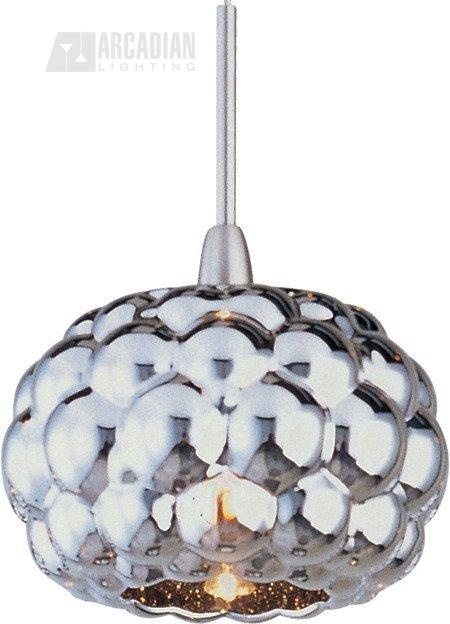 Minx Modern Contemporary Pendant Light