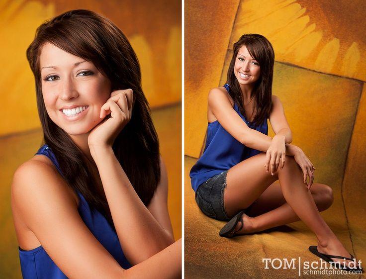ideas for graduation picture poses | Senior Picture Pose Ideas – Jordan's Senior Pictures- Tom Schmidt ...