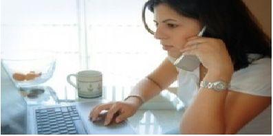 Certificado de contratistas y subcontratistas, obligatorio para evitar responsabilidades
