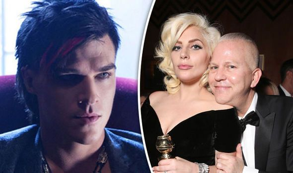 Finn Wittrock says American Horror Story will be 'more ...