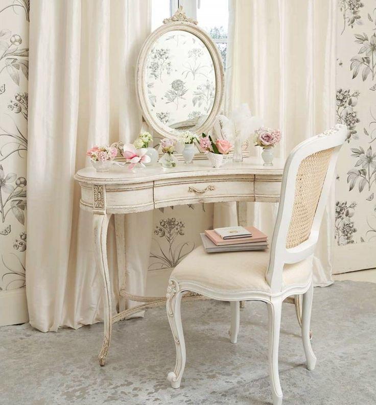 Oltre 25 fantastiche idee su specchio shabby chic su pinterest specchi vintage shabby chic - Specchio shabby chic ...