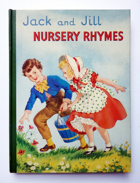 51 Best My Collection Of Vintage Books Images On Pinterest