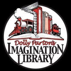 USA :: Dolly Parton's Imagination Library :: Anchorage