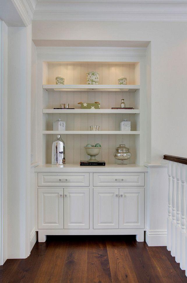 Best 25+ Hallway cabinet ideas on Pinterest | Hallway ...