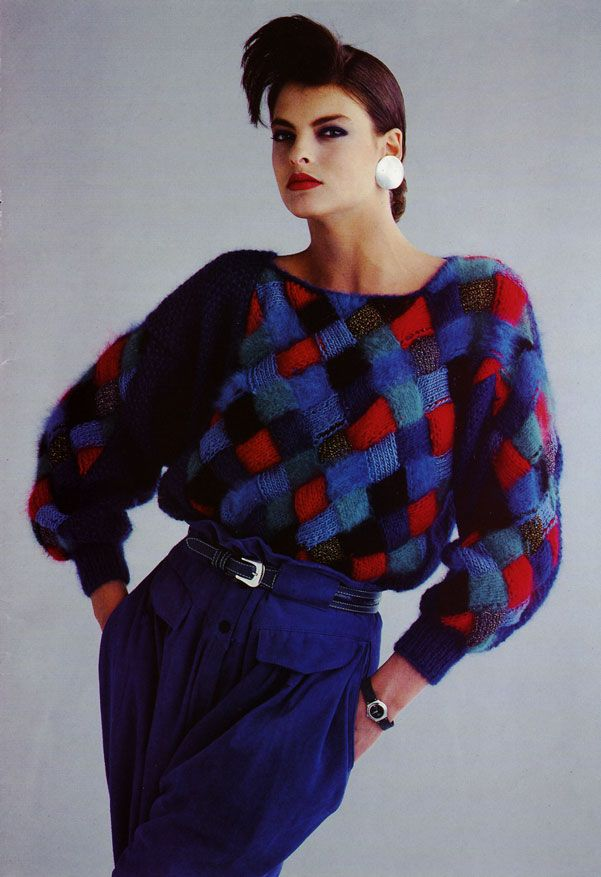 19 Best 1980s Women 39 S Girls Fashion Images On Pinterest Fashion For Women Vintage Fashion
