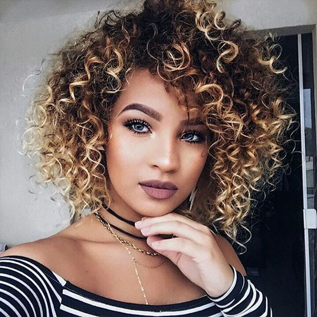 how to style s curly hair hairstyles for curly hair hair 1141