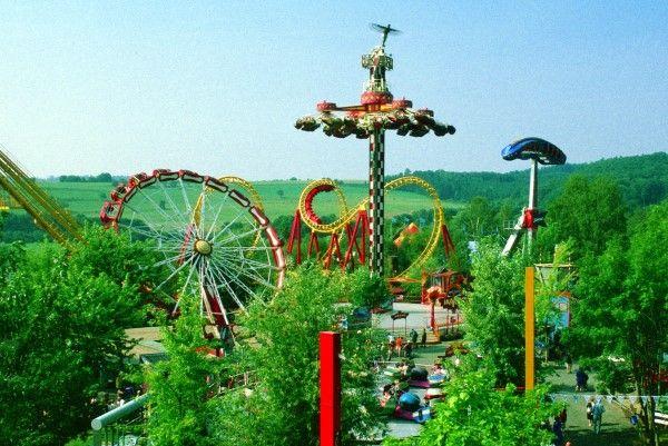 Lists Of Tourism Dissertations+Nature Theme Parks – 778765