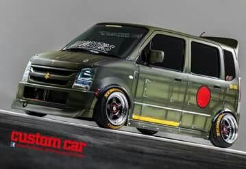 Suzuki 05