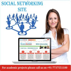 Social Networking Web Application Project in Asp.Net Free Download
