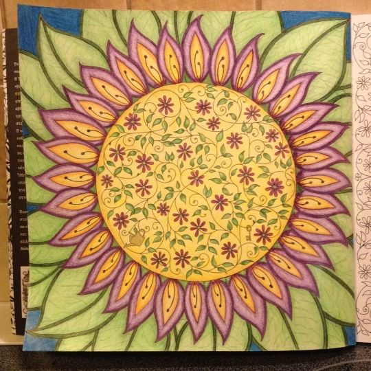 70 Best Coloring Images On Pinterest