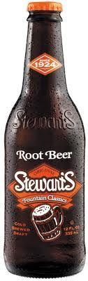 104 best root beer images on pinterest soda soft drink