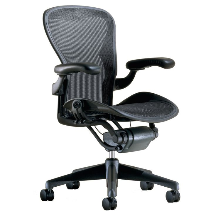 25 best ideas about Ergonomic office chair on Pinterest