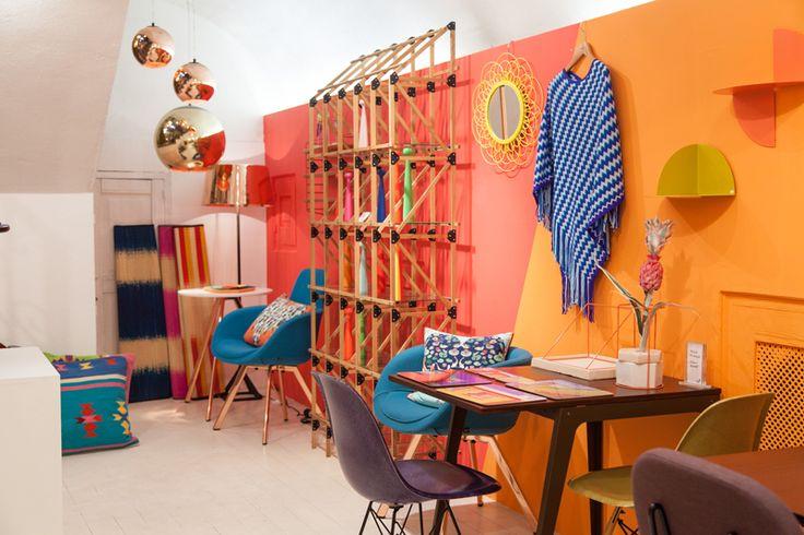 113 best images about nos boutiques on pinterest george for Home autour du monde toulouse