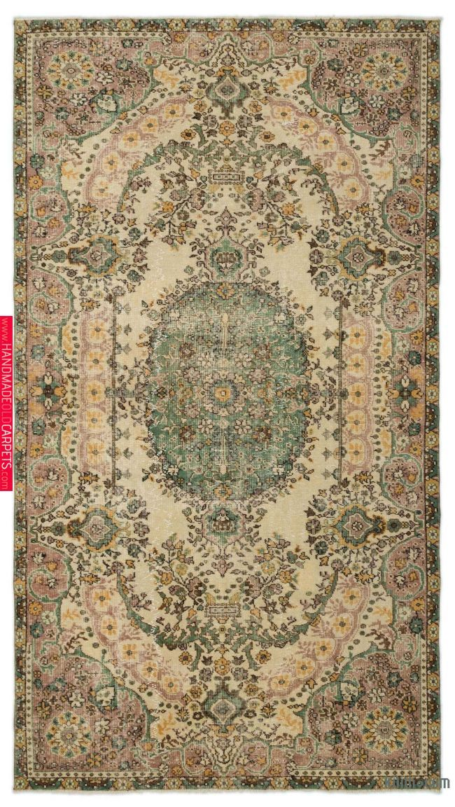 Pin On Old Handmade Carpets And Rugs
