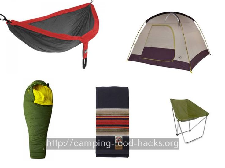 Best 25 Camping Hammock Ideas On Pinterest