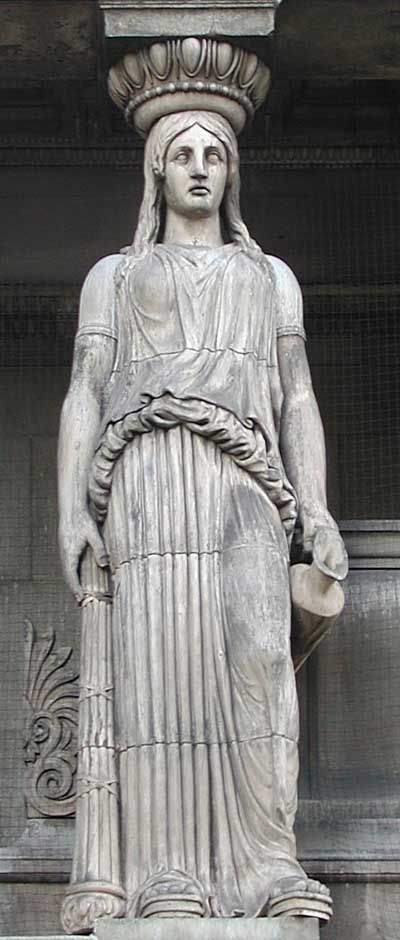 greek and roman influances on modern An overview of the sources for hellenistic and roman history, 323-30 bc   modern scholars tend to dismiss diodorus as an unimaginative compiler, but in   or, for inscriptions that illustrate the expansion of roman influence in the  greek.