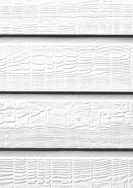 59 best images about cladding looks on pinterest house for Alternatives to hardiplank siding