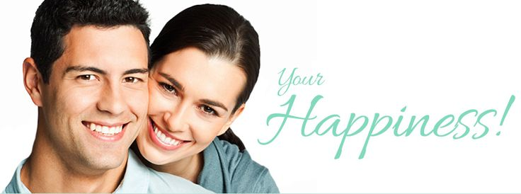 Create a healthy and beautiful smile for family with Caplash Dental Care and enjoy the full range of dentistry. At Dr Amit Caplash Dental Care, We are offering you best cosmetic dentistry in Brampton. We serve in local areas so visit your Dentists in Brampton.