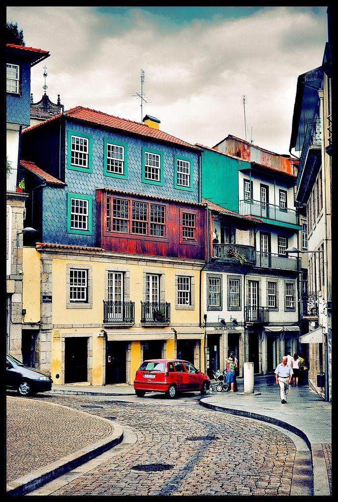 Amarante | Portugal
