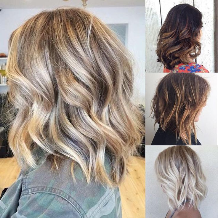 Come get your hair done this weekend! We are offering 20% off all services! #color #cuts #olaplex #sombre #baylage #ombre #moroccanoil #avedacolor