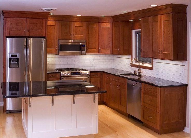 Mutfağınızın renklerine ve kullanılacak ahşap renklerine karar verdikten sonra geriye ankastre setini seçmeye geliyor. İlk olarak dikkat etmeniz gereken husus en çok kullandığımız ankastr