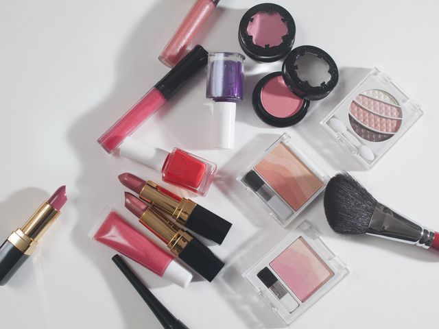 What is the Shelf Life of Makeup? Find out how long mascara, foundation, and lipstick can last before you need to throw them out.