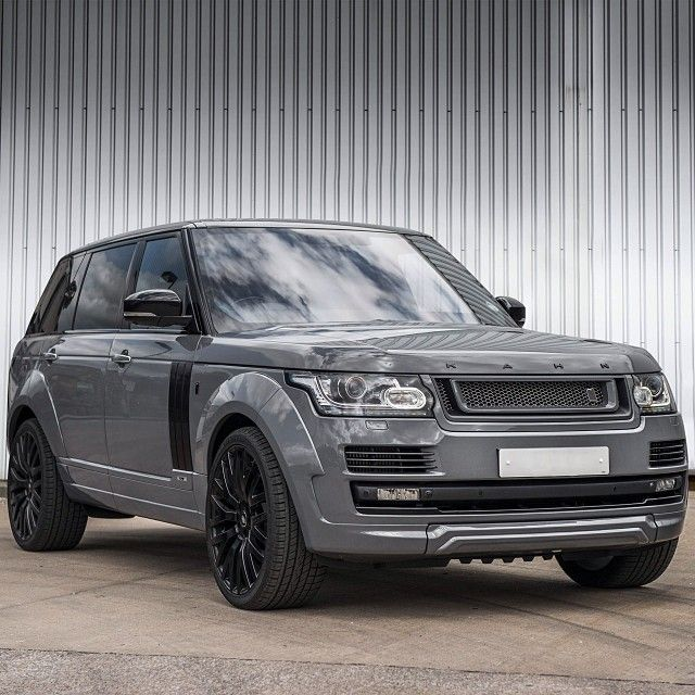 Hse Land Rover: 125 Best Rico's Land Rover Hse Images On Pinterest