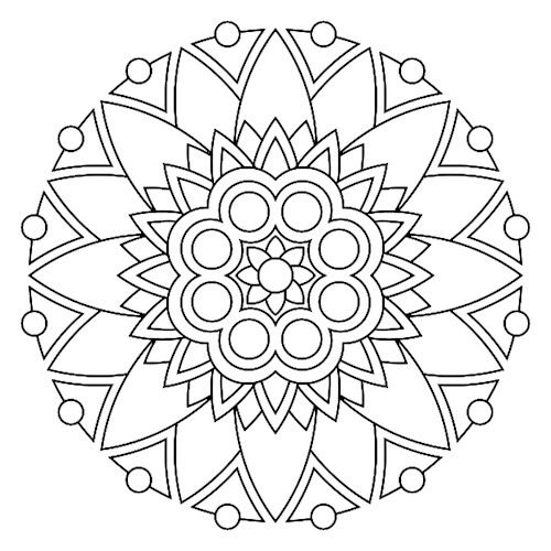 Coloring Therapy For Adults Online : 47 best coloring book for seniors images on pinterest