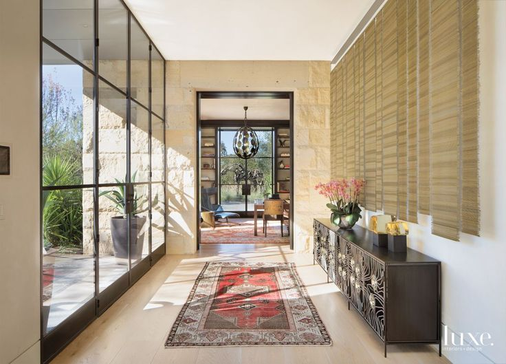 21 best Entries images on Pinterest | Interiors, Foyers and Home decor