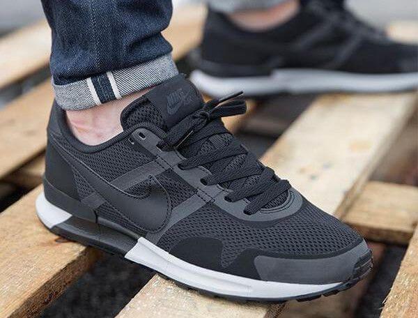 3 Fashion Essentials für College Jungs   Sneakers mode
