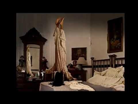 TRAILER película Exorcismo Documentado - YouTube