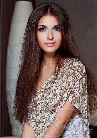 Russian Ladies Top