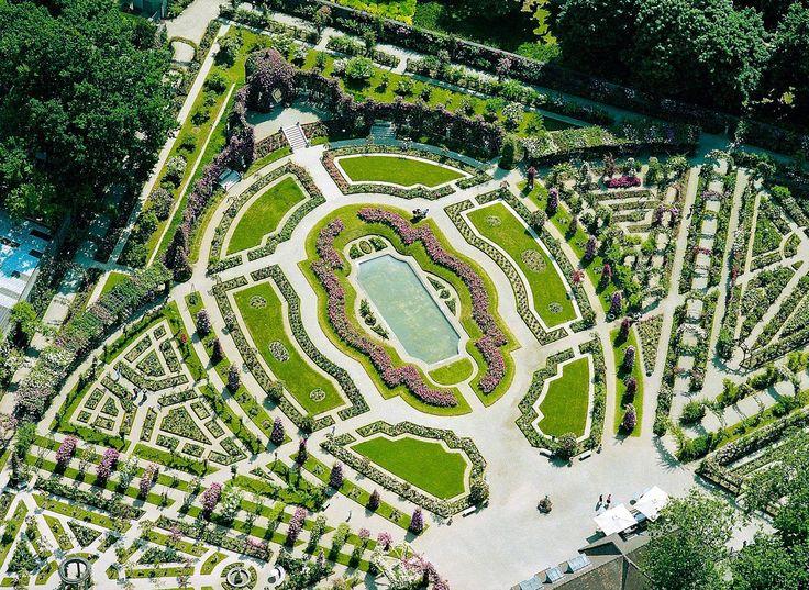 Best Landscape Architecture Images On Pinterest Landscaping