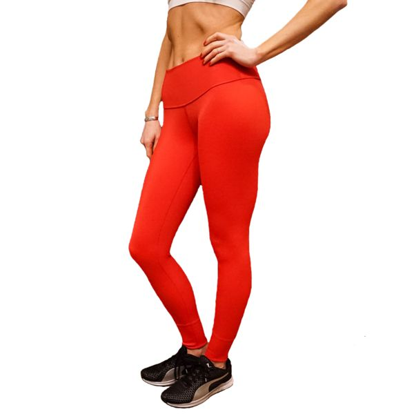 Wear red! Bright red yoga pants to promote HIV AIDS awareness. $95 (ALL PROFITS go to HIV/AIDS) at www.jennykhalemapursuit.com. Grab these durable lycra athletic leggings throughout the month of December 2016.