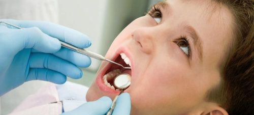 The GowerSt Dental clinic is the blessing for the people of Preston to keep healthy teeth and protect it from diseases. The GowerSt Dental clinic is one of the best dental clinics in Melbourne which provides better care for a child with friendly Children Dentist of Preston.