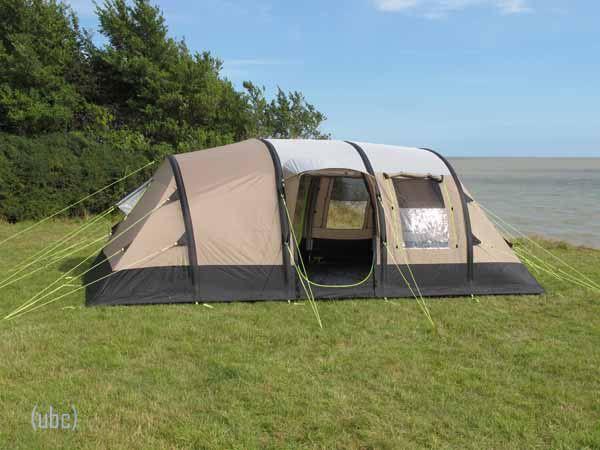 K&a Southwold 4+2 Air 2014 Package Deal - United British Caravans Ltd & 65 best Tents images on Pinterest   British Caravans and Tents