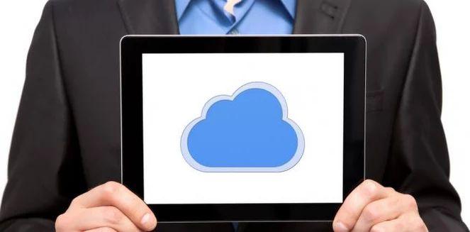 Zagrożenie danych w chmurze coraz większym problemem - Nowe technologie - aplikacje, smartfony, tablety, telefony komórkowe, notebooki, start upy - GazetaPrawna.pl -
