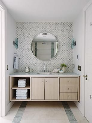 Die Besten Sarah Richardson Badezimmer Ideen Auf Pinterest