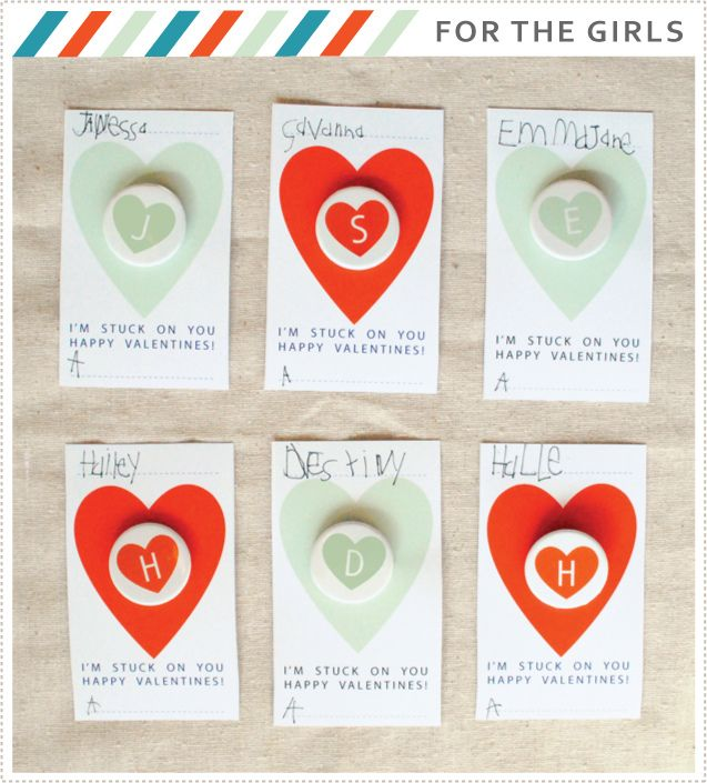 19 best images about button badge maker on pinterest for Michaels crafts button maker