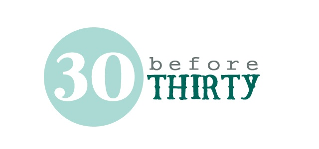 50 things to do when you turn 50 pdf