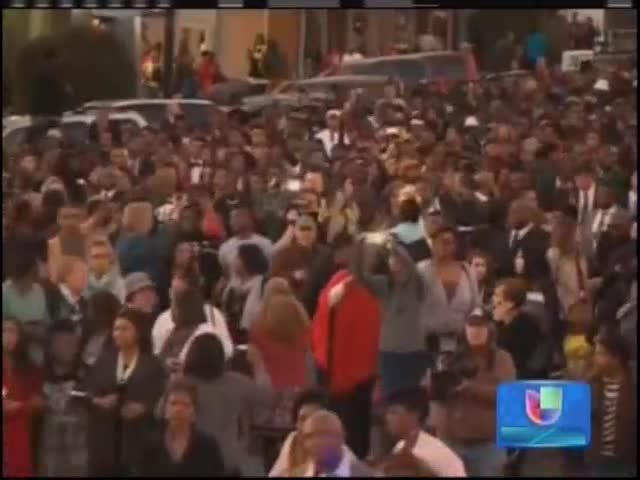 Activistas Celebran El Día De Martin Luther King Entre Protestas Contra La Violencia Policial #Video
