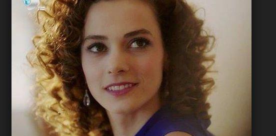 Dilşad Çelebi Kimdir Dilşad Çelebi 1984 İstanbul doğumludur. Orta öğretim eğitimi boyunca dövüş sanatları eğitimİ almış olan güzel oyuncu İstanbul Bilgi Üniversitesi Bilgisayar Bilimleri Bölümü mez...