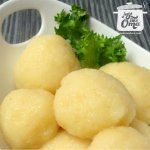 German Schnitzel Recipe (Jäger-Schnitzel) made Just like Oma ✔️