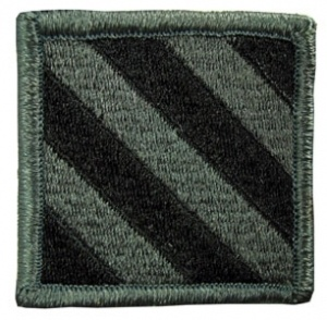 3rd id patch - Google Search